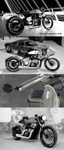 35 best for shadow 600 images on pinterest shadows honda bobber