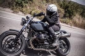 bmw motorrad r nine t bmw motorrad machined line motorcycle parts and