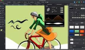 5 best sketching apps to create art on your ipad pro u2013 hitvibz