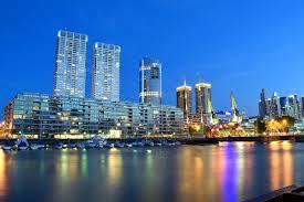Schlafzimmerm El Zusammenstellen Luxury Cruise From Callao Lima To Buenos Aires 30 Okt 2019