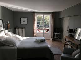 chambre d h es angers chambre d hote de charme beau photos chambre d hote de charme angers