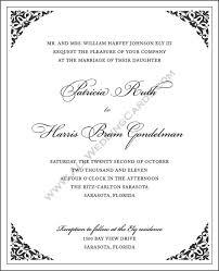catholic wedding invitation wording templates catholic wedding invitation cards sles in