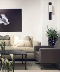 Nolana Sofa Sofas And Loveseats Farmingdale Ny Seigerman U0027s Furniture
