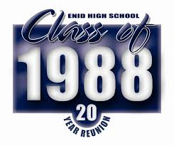 high school reunion banners 112 best 50th high school reunion images on class