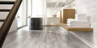 floor tiles floor tiles more floor tiles tfo s selection of