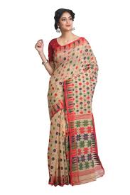 dhakai jamdani saree buy online dhakai jamdani saree buy exclusive and new designs of jamdani