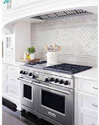Stoneimpressions Blog Featured Kitchen Backsplash 14 Best Kitchen Backsplash Images On Pinterest Mosaics