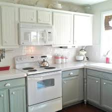blind ideas kitchen room design bright interior for small kitchen with