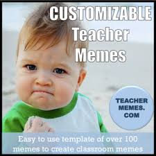 Editable Memes - memes teaching resources teachers pay teachers