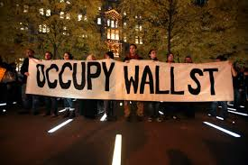 occupy wall street lasting effects of the movement on its 5th