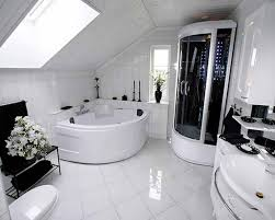 Bathroom Suites Ideas by Bathroom Stylish Bathrooms Bathroom Remodel Ideas Bathroom