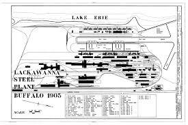 facility layout design jobs plant layout study wikipedia