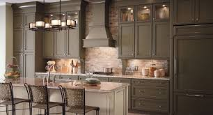 cabinet kitchen cabinets outlet illustrious kitchen cabinet