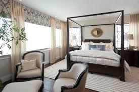 vibrant transitional master bedroom robeson design rebecca