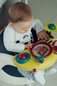 siege snug test siege evolutif baby snug maman bebe alexiane 20