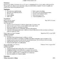 attractive additional skills and training and bus driver resume