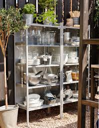 Outdoor Kitchens For Camping cabinet outdoor kitchen ikea the great outdoor kitchen ikea