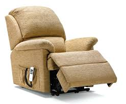 Single Recliner Sofa Single Sofa Recliner Fabric Recliner Design By Modern Sofa Without