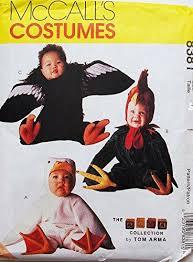 Childrens Halloween Costume Patterns 480 Costume Patterns Images Costume Patterns