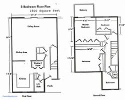beautiful best 2 bedroom 2 bath house plans for hall kitchen bedroom ceiling floor 50 beautiful 2 bedroom floor plans home plans designs home plans
