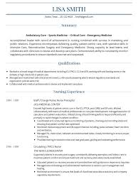 resume templates professional cv templates professional curriculum vitae templates