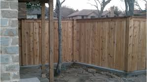 prominent wood fence ideas pinterest tags wood fence styles