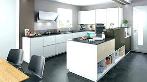 la cuisine pas chere amenager sa cuisine pas cher amenager sa cuisine pas cher deco
