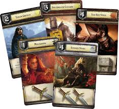 amazon com a game of thrones the board game second edition