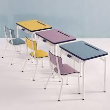 bureau enfnat bureau enfant régine vieux les gambettes design enfant