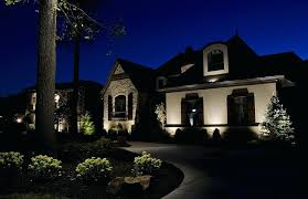 How To Set Up Landscape Lighting Low Voltage Landscape Light Fixtures Mreza Club