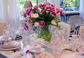 table decorations for easter table decorations easter is the happiest and most beautiful