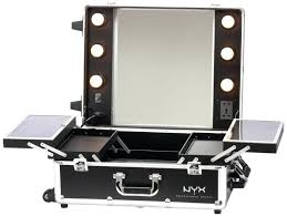 professional makeup lighting portable professional makeup lighting mirrors mirror
