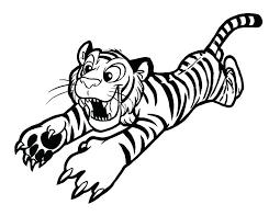 snow tiger coloring page tiger coloring cool tiger coloring pages tiger tiger coloring tiger