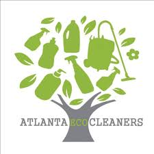 House Cleaning by Take A Look About Atlanta House Cleaning Service Gallery With Best