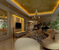 Decoration At Home Interior Room Awesome Room Interior Of Hqdefault Gorgeous Interior