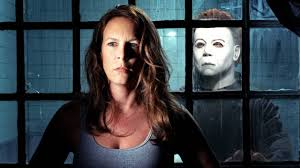 Halloween 3 Cast Michael Myers by Laurie Strode U0027s Daughter Cast In 2018 U201challoween U201d Reboot