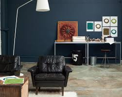 chambre marron et turquoise chambre bleu turquoise et chocolat avec stunning chambre marron