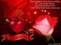 Best Quotes For Love by Miracle Of Love Best Love Quotes