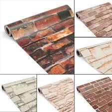 Papier Peint Briques Rouges by Pierre Papier Peint Promotion Achetez Des Pierre Papier Peint