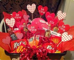 top valentines gifts top valentines gifts valentines day gifts for him 2017 valentines