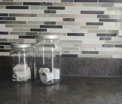 adhesive backsplash tiles for kitchen modern fresh self adhesive backsplash tile peel and stick tile