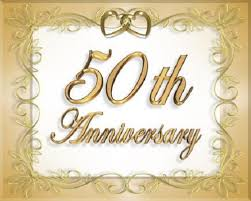 50th wedding anniversary ideas 50th wedding anniversary ideas image wedding inspiration