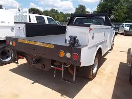 2010 ford f350 flatbed truck vin sn 1fdwf3hrxaea75124 ford