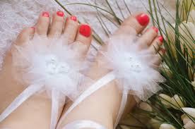 bridal shoes outdoor wedding internationaldot net