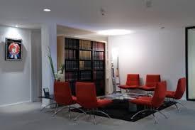 bureau d avocat simon associés société d avocats