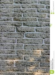 dark brick wall for background texture royalty free stock