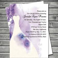 cheap bridal shower invitations best 25 cheap bridal shower invitations ideas on