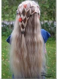 50 theme costumes hairdos 51 best halloween hair images on pinterest crazy hair days
