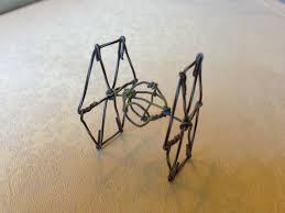 the 3doodler the world u0027s wire figures dolgular com