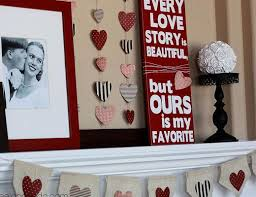 Ideas For Homemade Valentine Decorations by 120 Best Gifts For Men Images On Pinterest Valentine Ideas